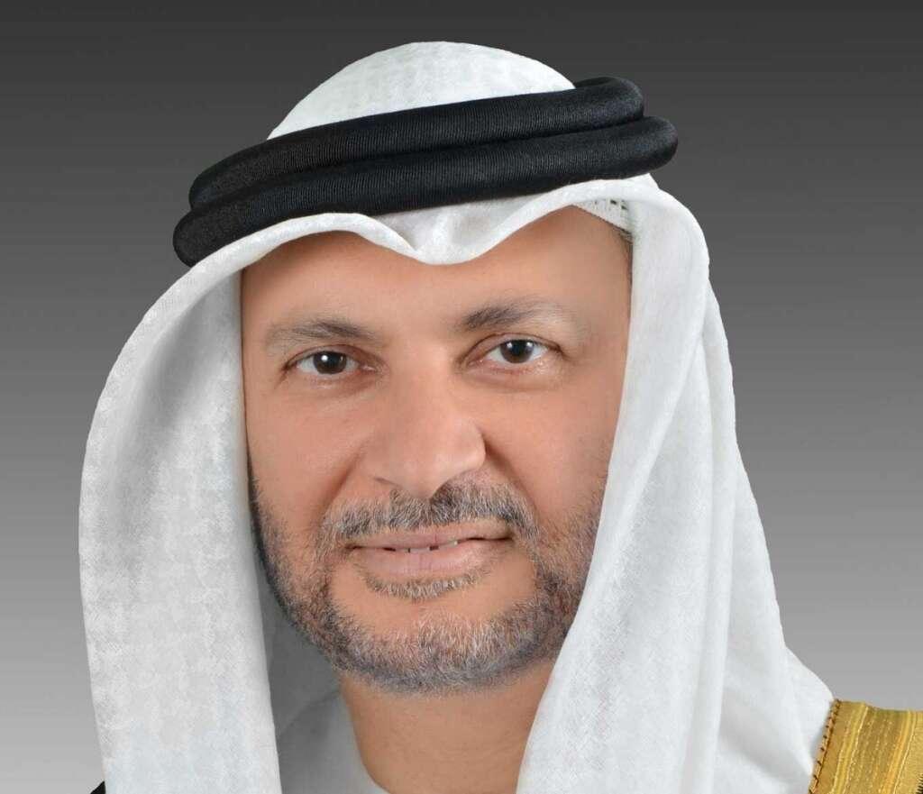 UAE, role, Houthis, Yemen, future, Iran-backed, Houthis, Yemeni society