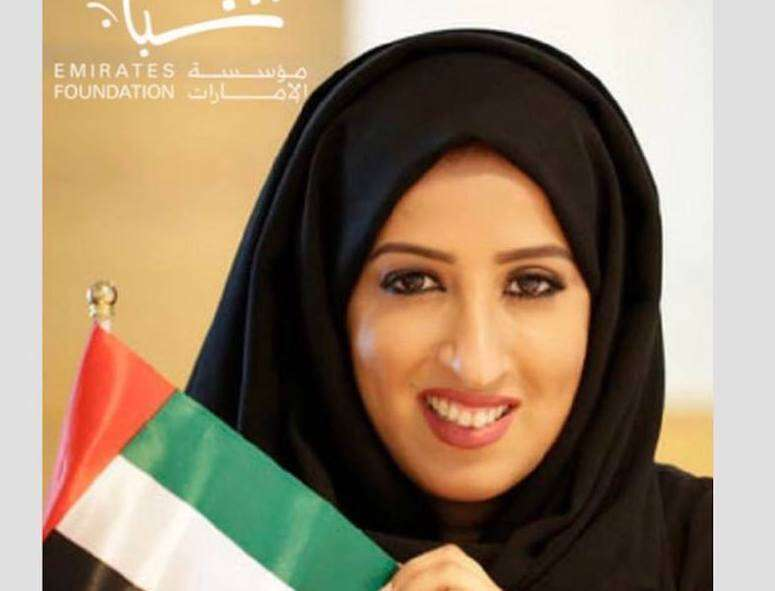 Channelling the needs of Emirati youth into empowerment