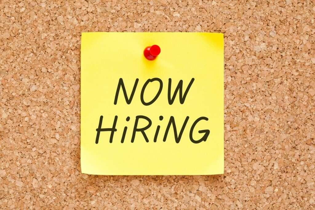 jobs in UAE, jobs in sharjah, working in UAE, government jobs in UAE