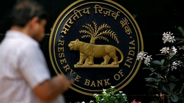 Why the RBI rate cut is a boon for NRIs