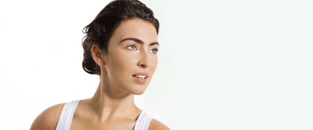 How to get rid of facial hair - Khaleej Times