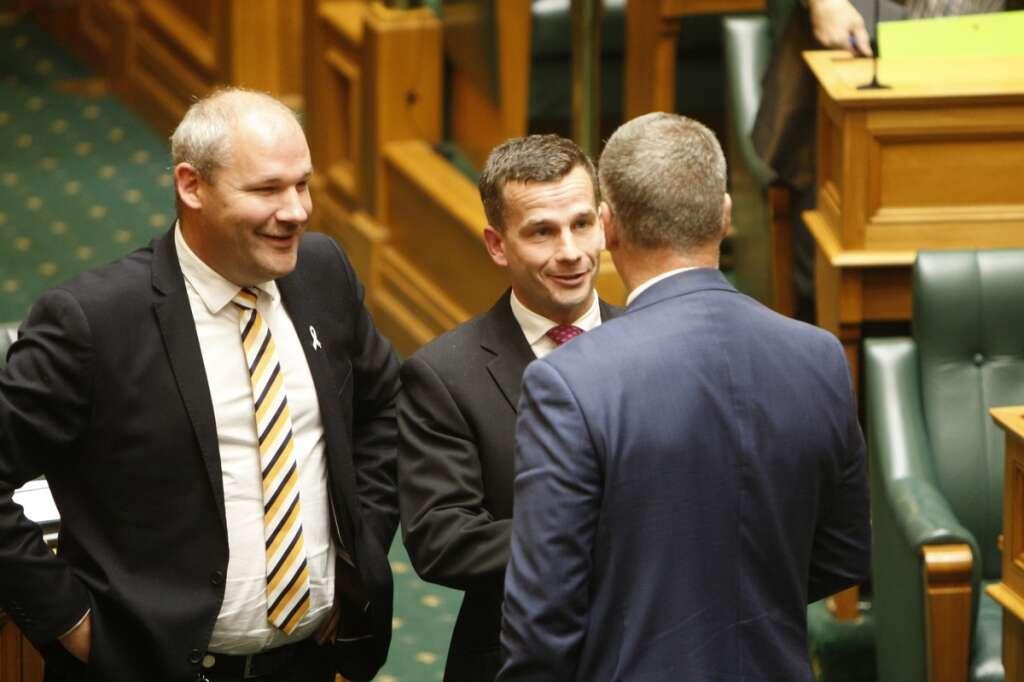 Wellington, Euthanasia bill, New Zealand, referendum
