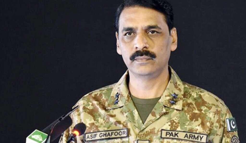pakistan, peace, us, iran, india, ispr, conflict