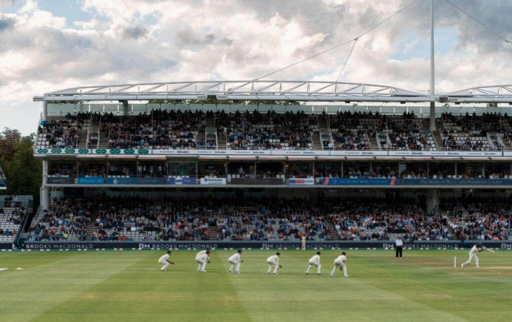 Sanjeev Chawla, cricket, Hansie Cronje, Indian cricketers