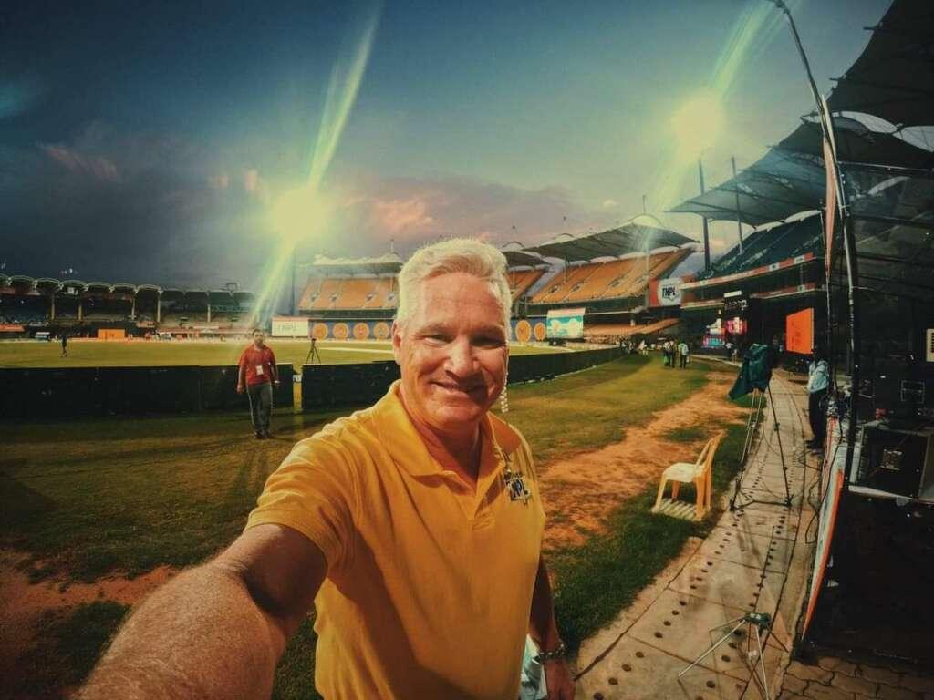 Dean Jones, Cricket, IPL 2020, mumbai, indian premier league, australia cricket