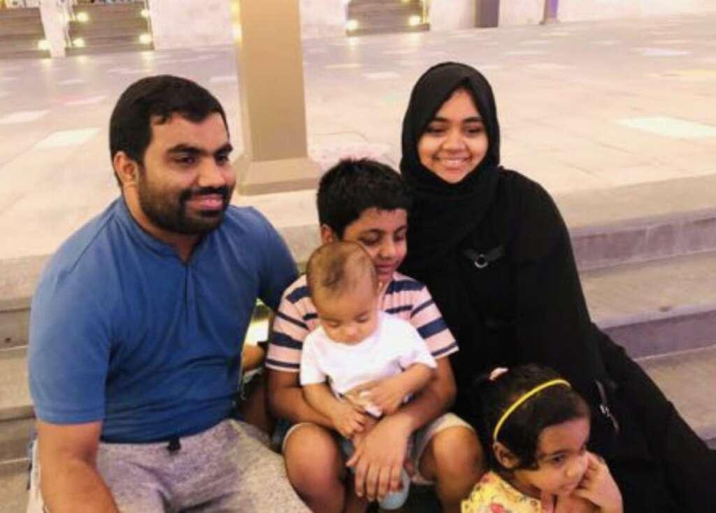Dubai-Kozhikode, Air India Express, crash, Trauma, lingers, month, incident