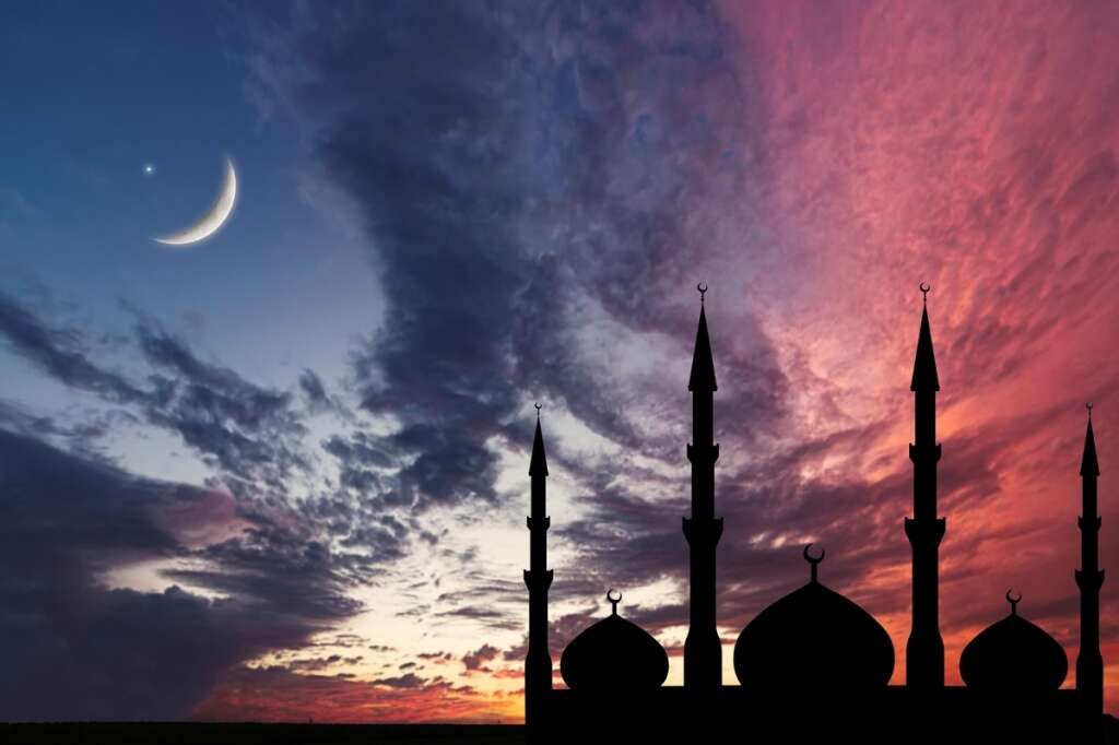 New moon-sighting system from next year in Saudi Arabia