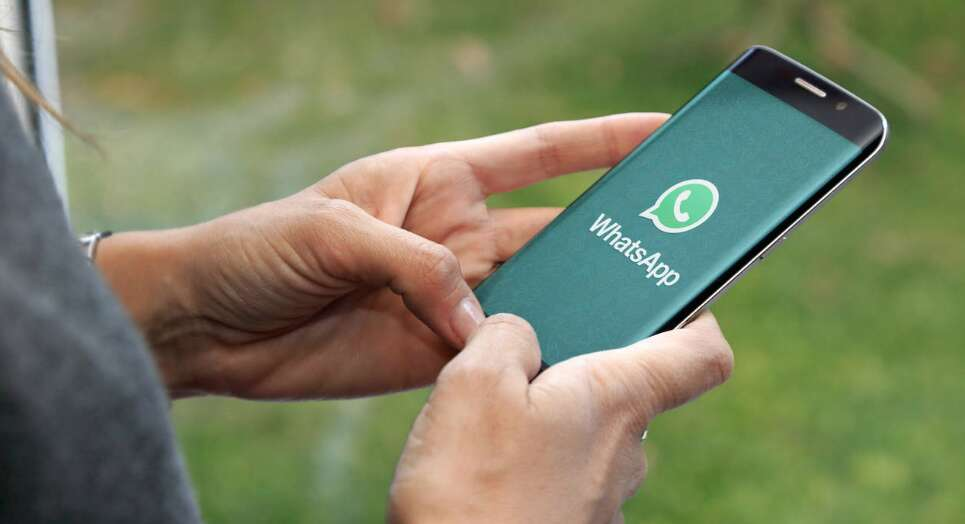 Is WhatsApp draining your battery? New feature to roll on