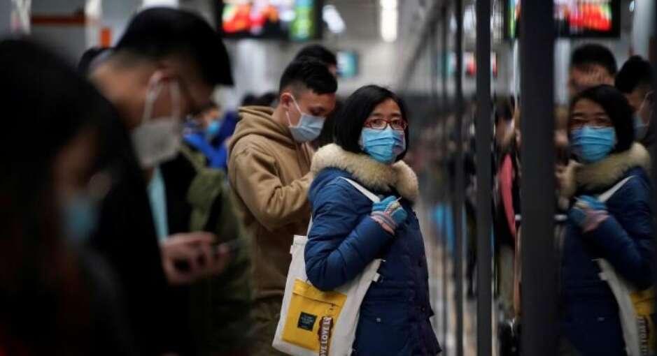 coronavirus, nCoV, Wuhan, dubai media office