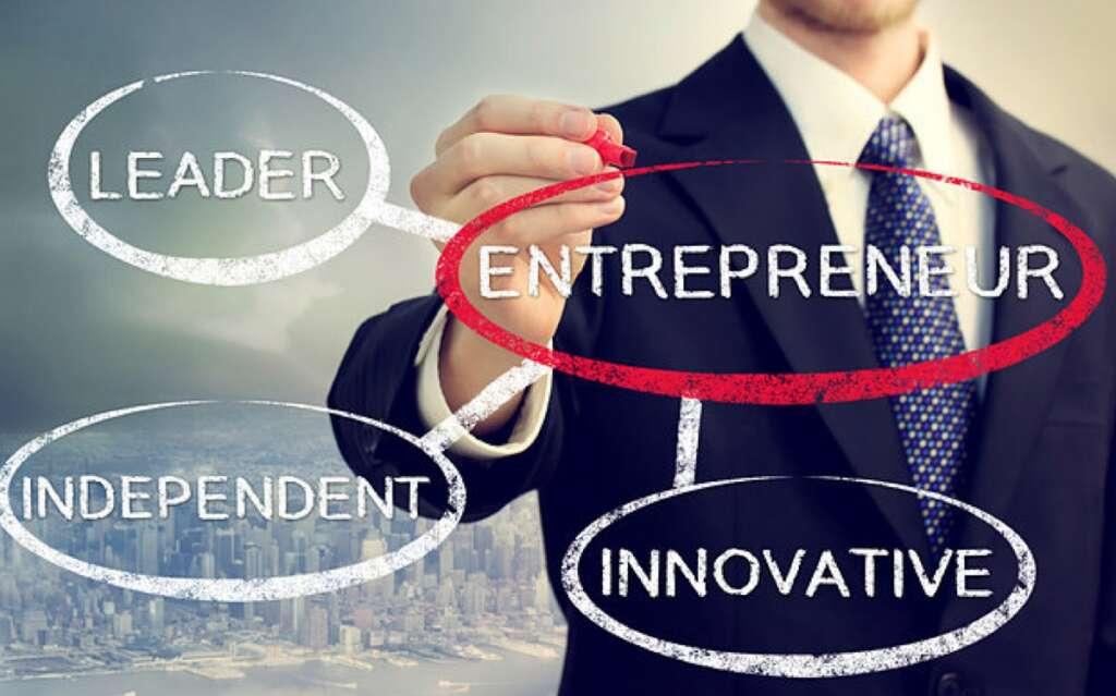 Coming soon: Entrepreneur visas in Abu Dhabi free zone