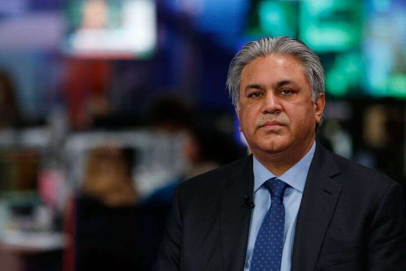 Investors pick firm to oversee separation of Abraaj health fund