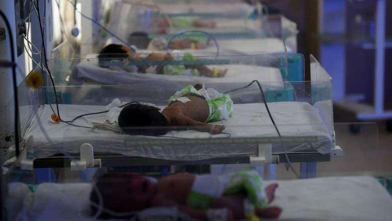 Emirati couples to get free fertility treatment in Dubai