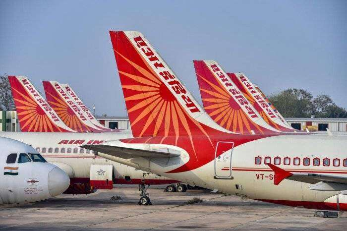 air india, repatriation, evacuation, flights, India, UAE, Kozhikode