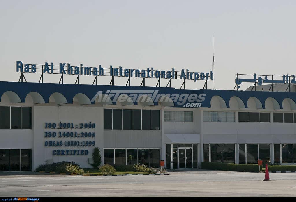 RAK airport posts 17% passenger growth