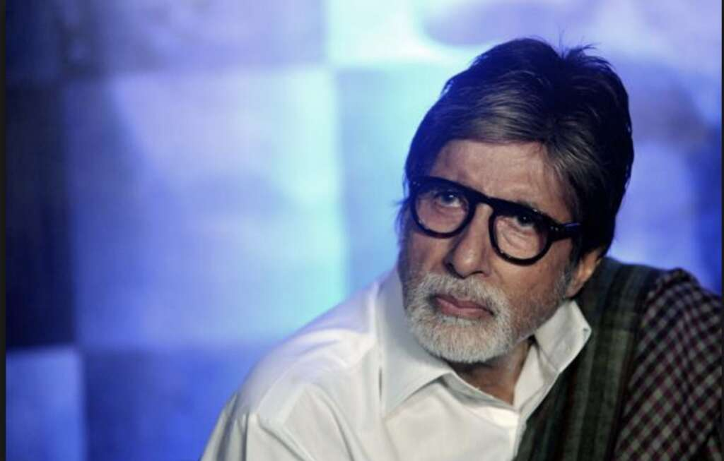 Amitabh Bachchan, other celebs urge people to help flood-hit Kerala
