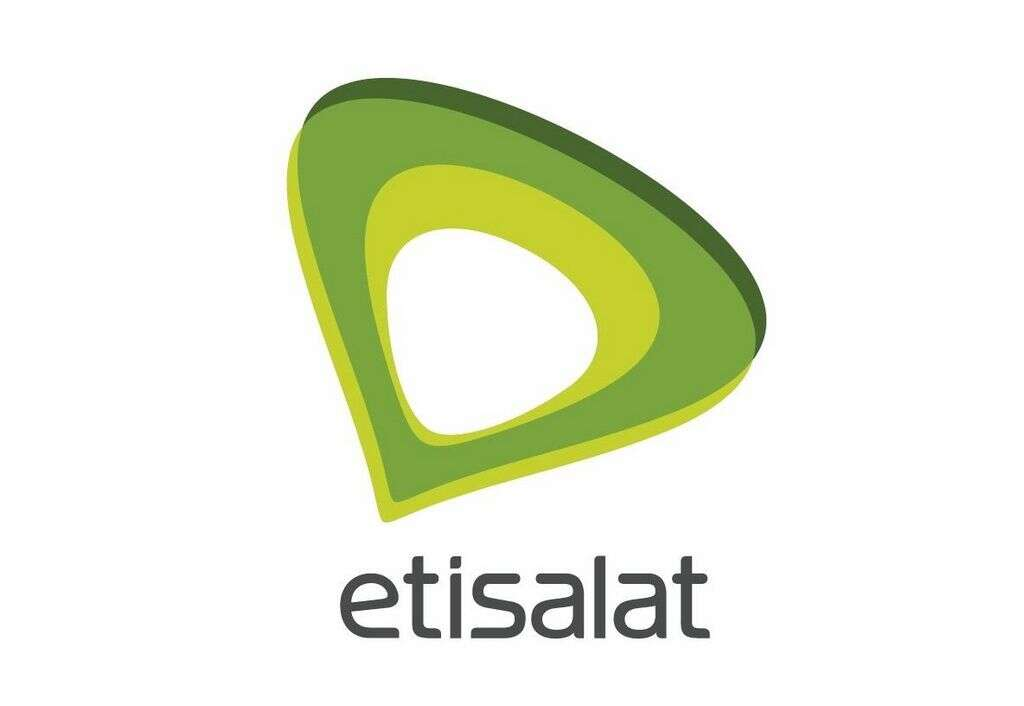 Etisalat to act tough on defaulters - News | Khaleej Times