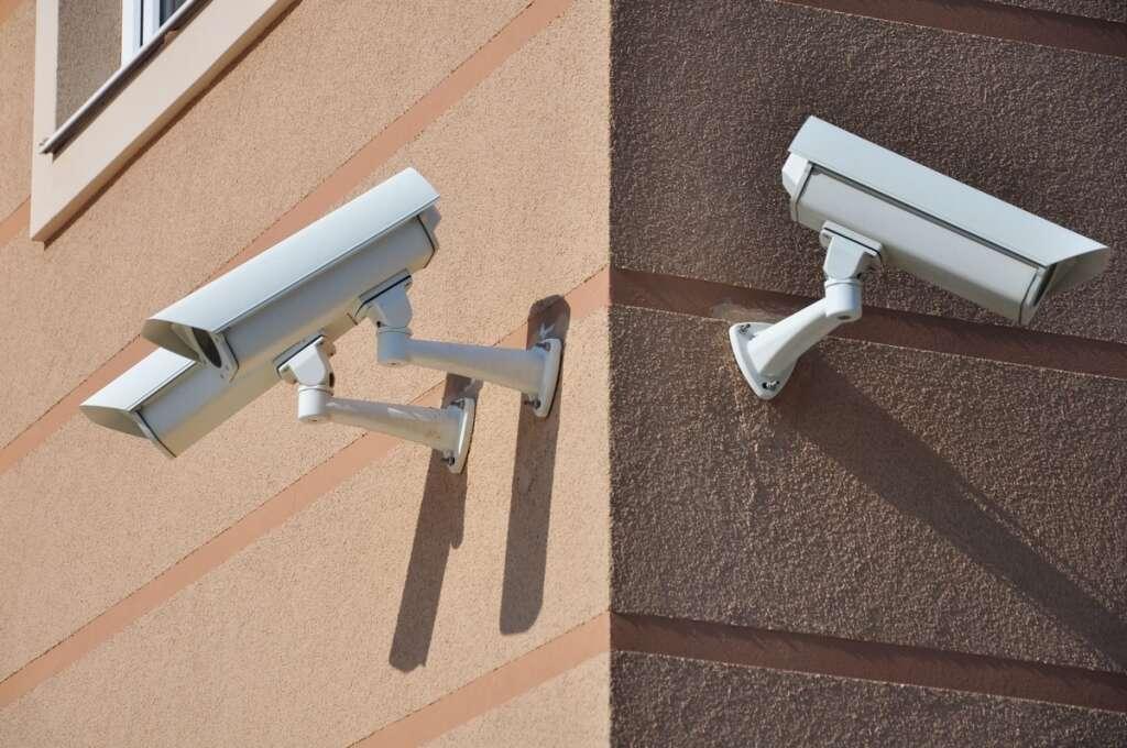 cameras, crime, RAK Police, RAK, UAE crime
