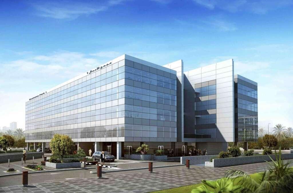 ADAFZ opens up gateway to trade opportunities - News