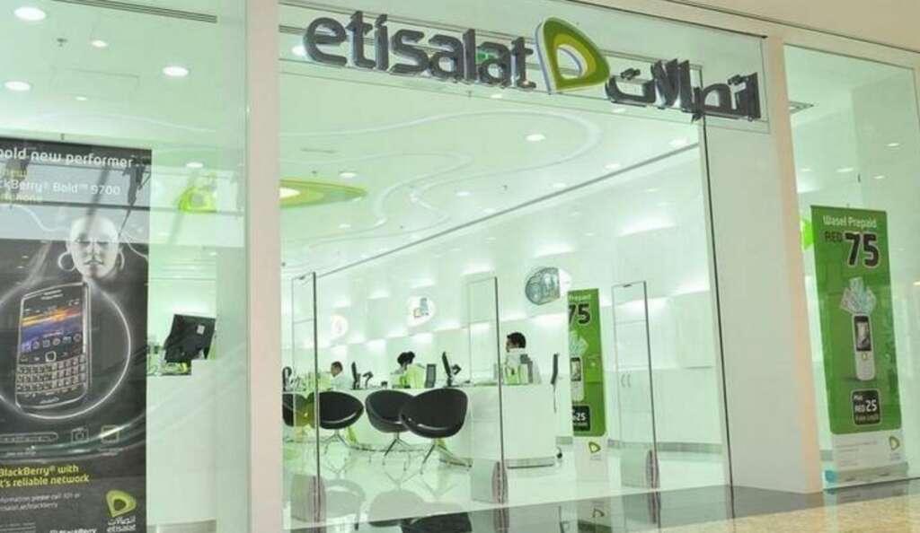 Etisalat doubles broadband speeds for free in UAE - News | Khaleej Times