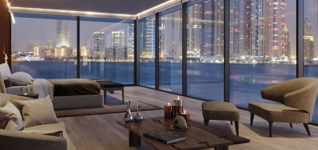 Video: Inside Dubais most expensive home sold in 2019 - so far