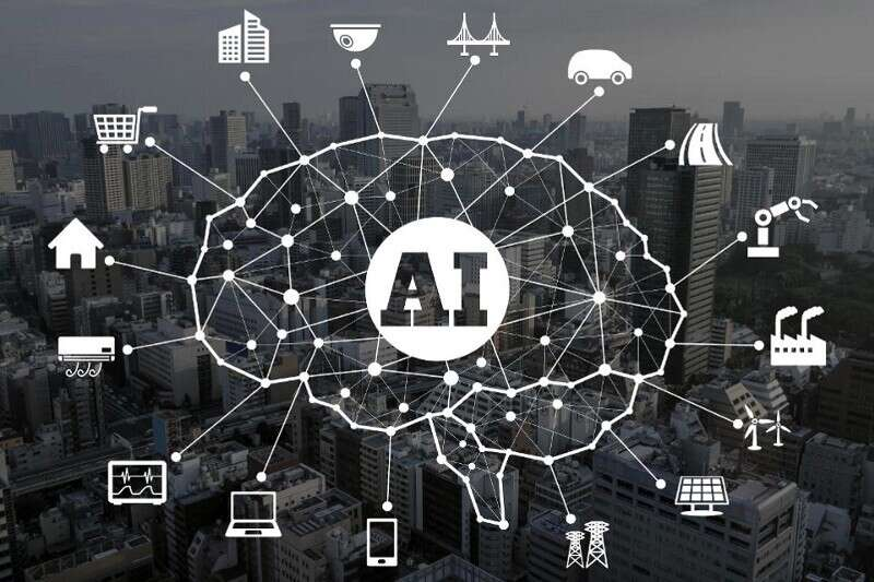 UAE bets on AI in education