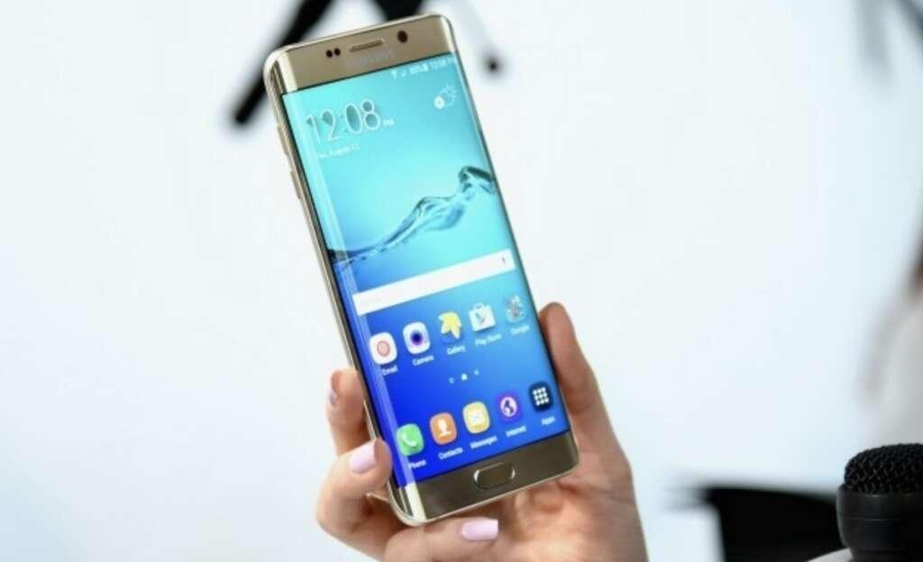 Australian consumer regulator sues Samsung alleging