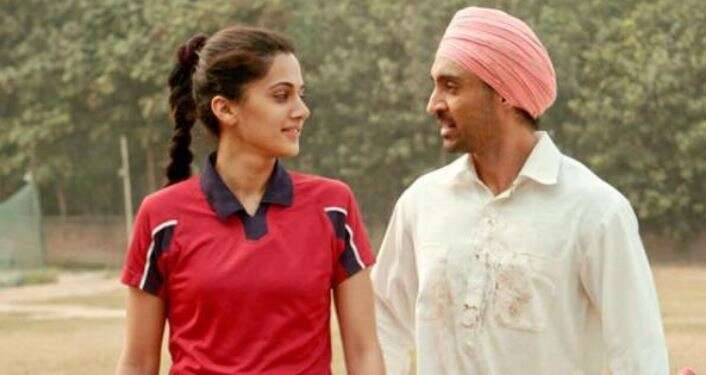 Soorma movie review: Should you watch this sports biopic over the weekend?