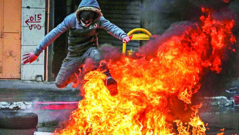 palestinian, kushner, violence, remarks, mena, peace deal