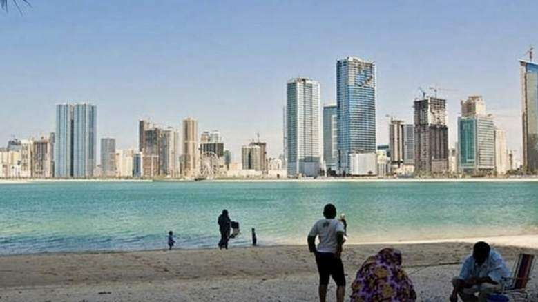 It's likely to rain in UAE this week, says NCM - News