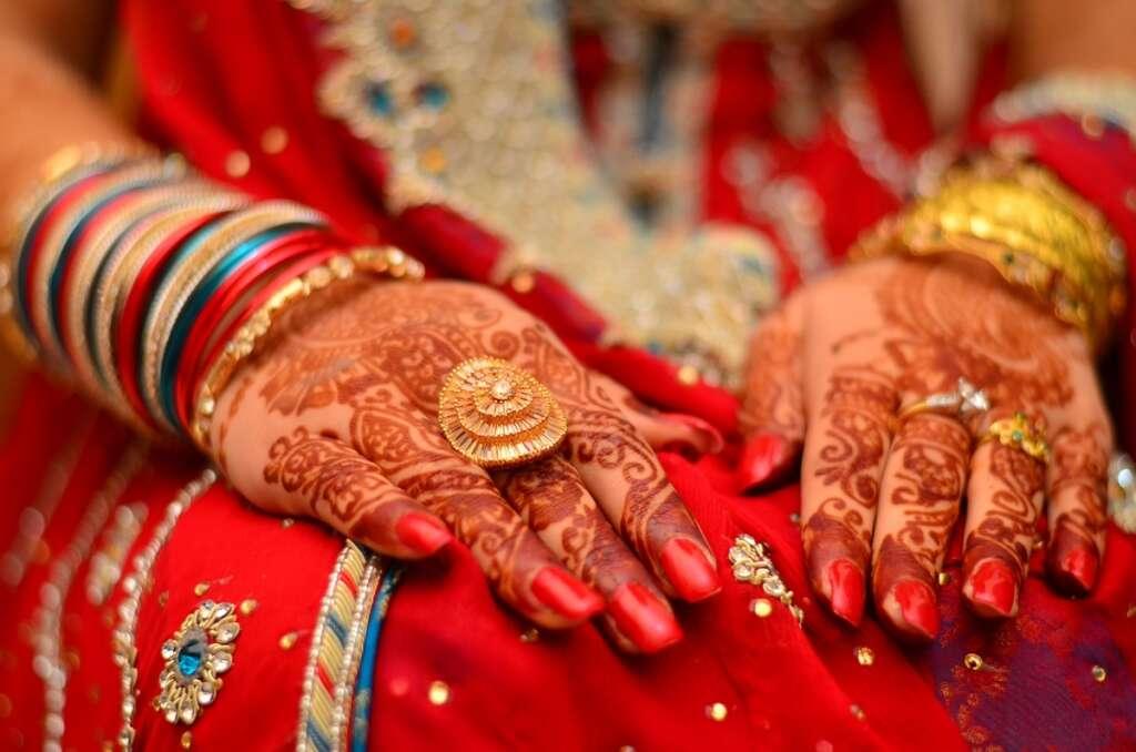 India announces new rules for NRI marriages - News | Khaleej