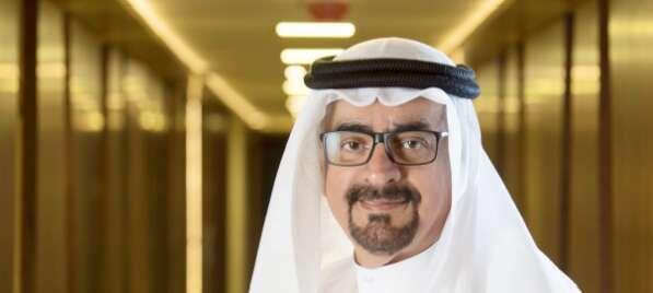 Al Masraf: Enhancing the Banking experience through Comprehensive Services