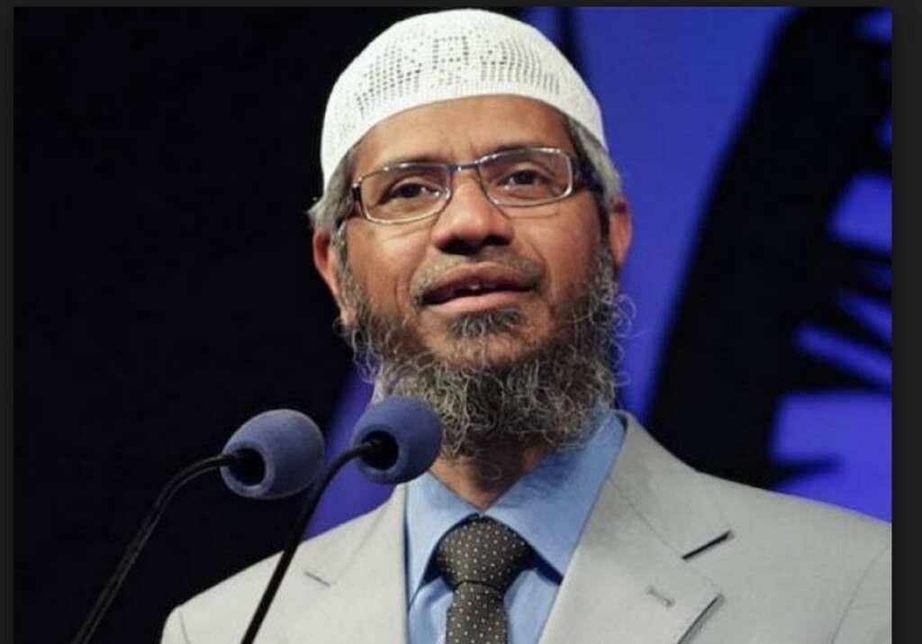 Is wanted preacher Zakir Naik returning to India?