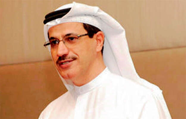 UAE e-commerce market to exceed $5b by end of '15