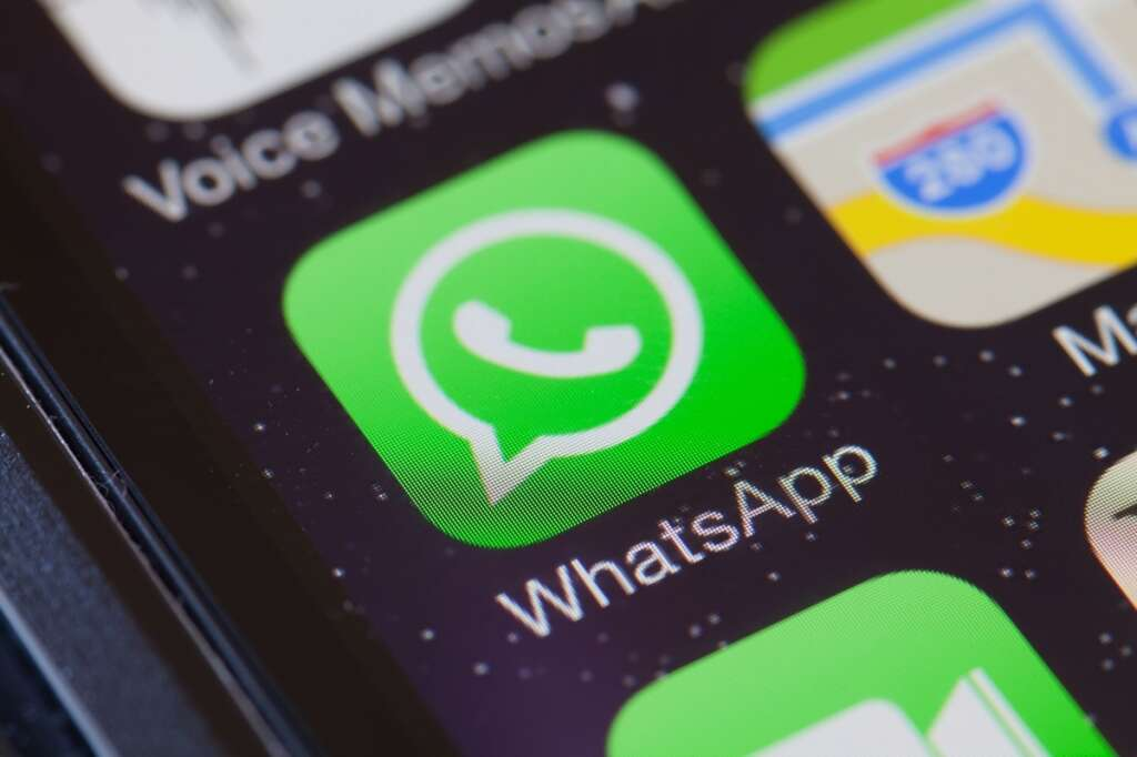 Whatsapp, excluir mensagens, desaparecer mensagens, android, apple, Google, iOS