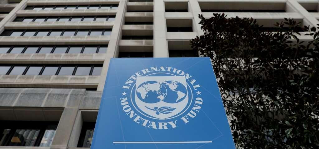 oil exports, IMF, International Monetary Fund, covid-19, coronavirus