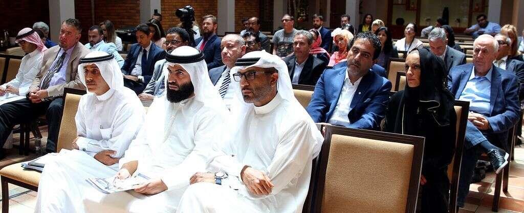 100 schools in Dubai to get solar panels