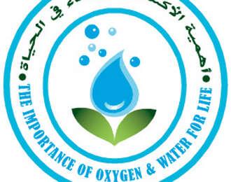 Drink water to stay healthy, Dubai Municipality tells public