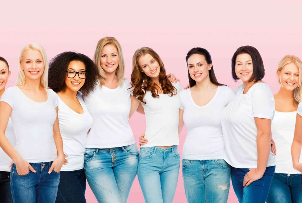 Heres why we need to talk about PCOS