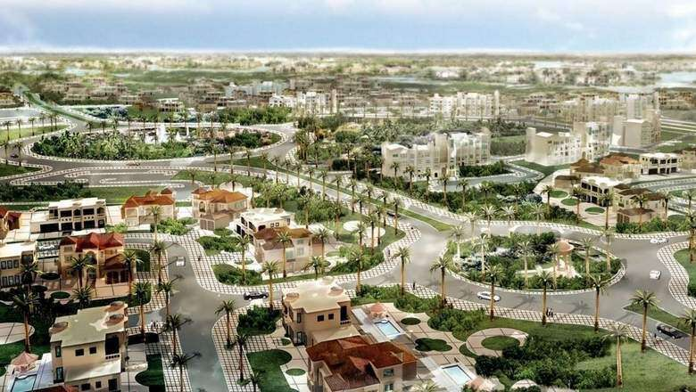 Jumeirah Village Circle: A community to watch out for