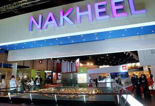 Nakheel pays Dh7.3 billion to its trade creditors