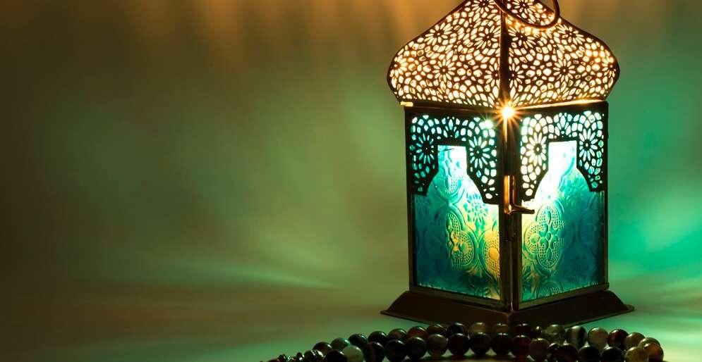 Ramadan 2020, Makkah, Islam, Muslim, wudhu, zakat, five pillars of islam, religion, fasting, praying, Eid Al Fitr, Eid Al Adha, working hours