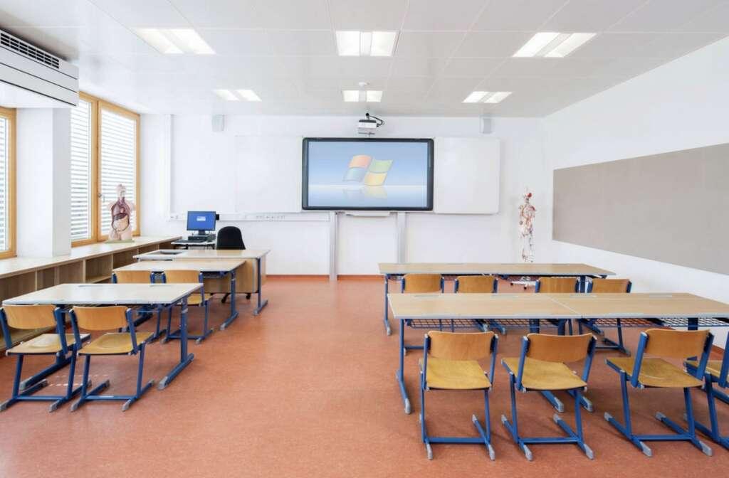 Abu Dhabi schools, charge, full fees, new school year