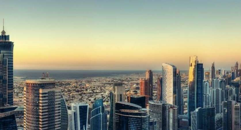 UAE residents can expect salary hike in 2019 - Khaleej Times