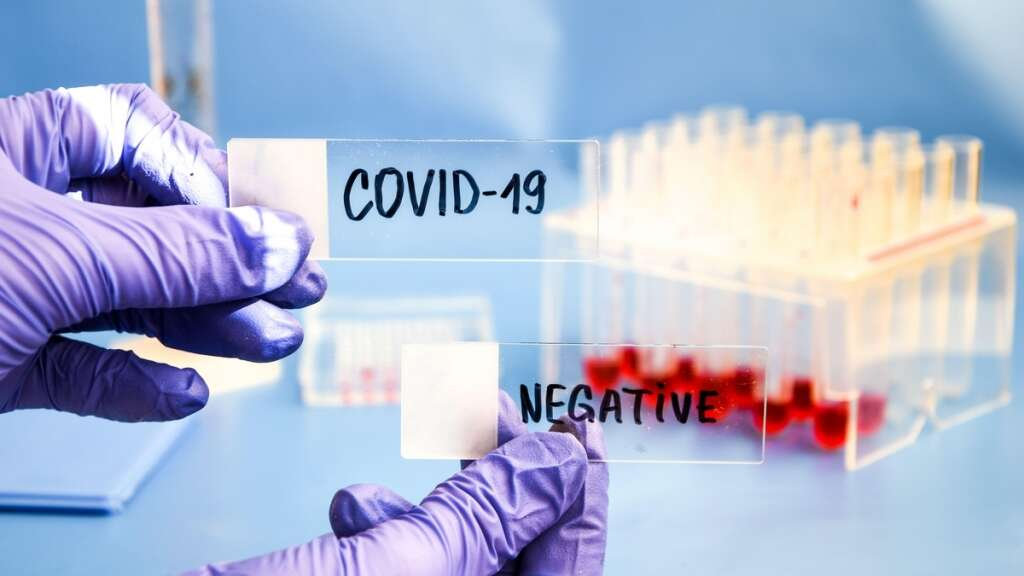 woman, fights, coronavirus, covid-19, home, india, survives, covid-19, Kamalamma Linganagouda Hiregoudra