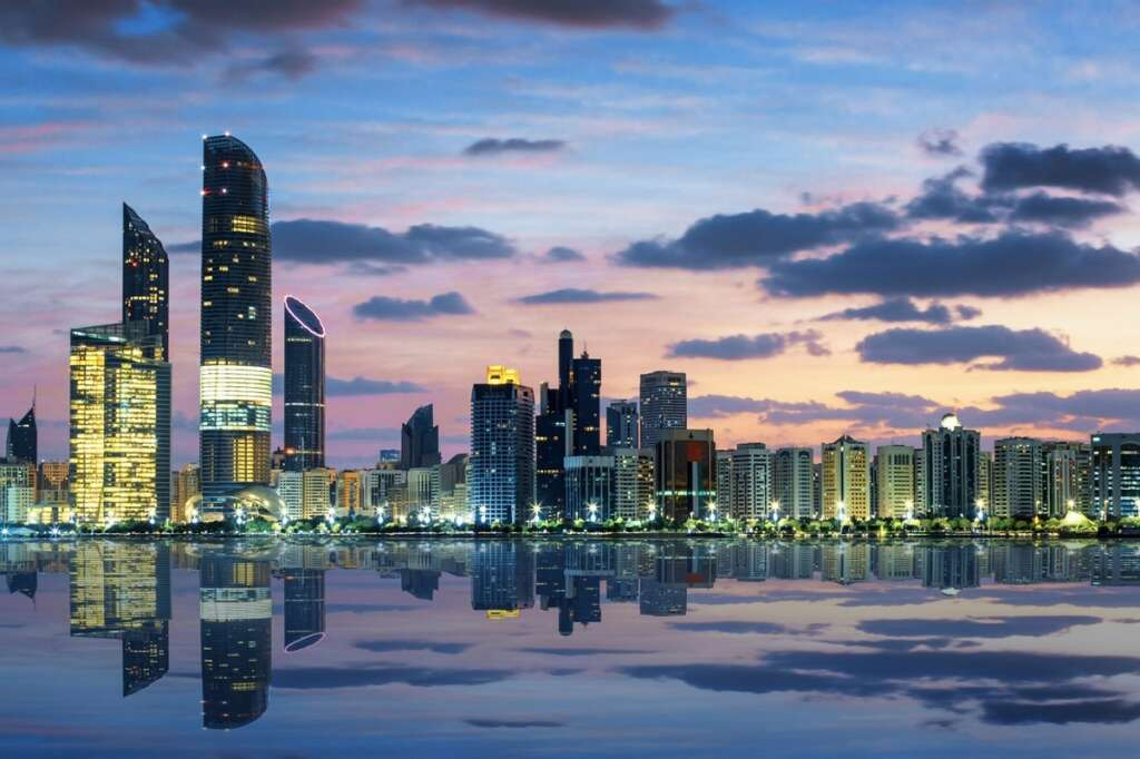 House prices, rents under pressure in Abu Dhabi
