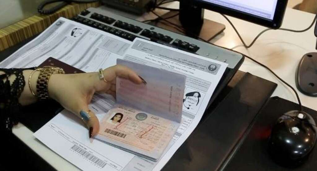 Which UAE visa is right for you? Here are the options - News