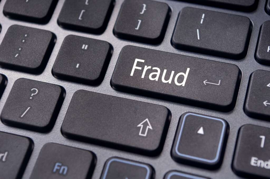 coronavirus, phishing, bank fraud, UAE central bank, covid-19