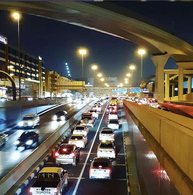 Abu Dhabi Police, eCall system, emergency centre, UAE, cars, automatically, alert, cops, crash,