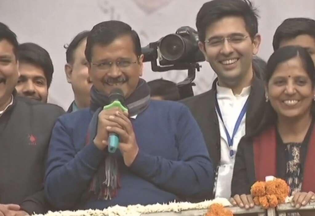 Delhi polls, Delhi assembly elections, Congress, BJP, APP
