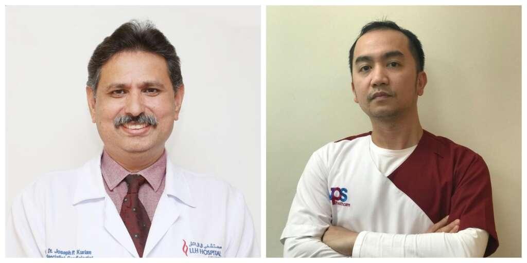 Coronavirus, Medics in UAE, hail, approval, Covid-19, vaccine use